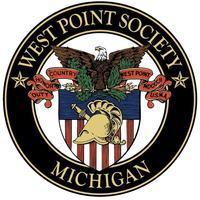 West Point LEADS Workshop in Detroit