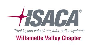 ISACA  Fall Kick-Off and Social