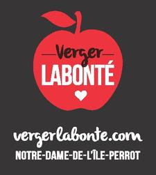 Verger Labonté logo