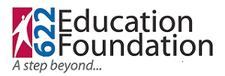 622 Education Foundation logo