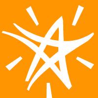 The Lelt Foundation logo