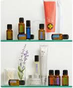Makeover Your Medicine Cabinet with doTERRA Essential...