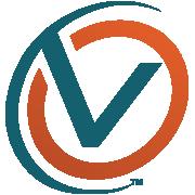 REVTECH Accelerator logo