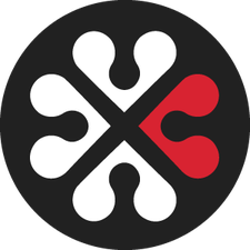 DecodeMTL logo