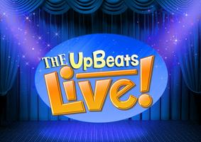 THe UpBeats Live: Tyler The Prodigal Son