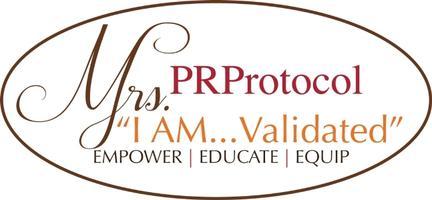 PR Tips & Tools Training: GET Attention & GAIN...