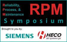 Siemens and HECO logo