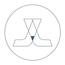 Jurnid logo