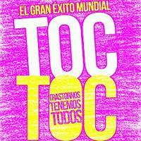 OBSESIONES TOC TOC THEATER