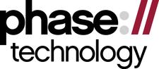 Phase2 Technology logo