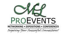 ML Pro Events logo