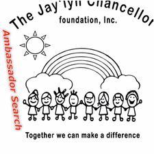 The Jay'Lyn Chancellor Foundation, Inc logo