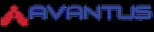 Avantus Training Pte Ltd logo