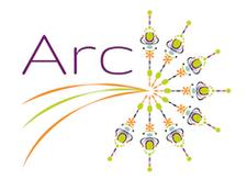 Arc Centre & Gallery logo