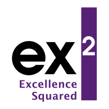 Excellence Squared Ltd logo