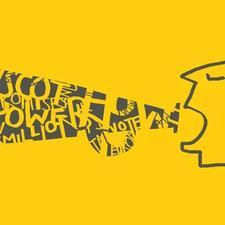 Newsdirect logo