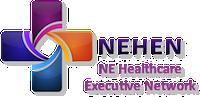 NEHEN September Meeting: Business Advisors and...