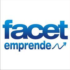FACET Emprende logo