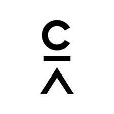 C-Academy (Creativeans) logo