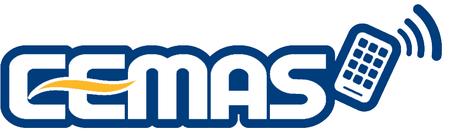 CEMAS Mobile App Workshop