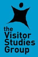 VSG Annual Conference: Visitor studies, it's all about...