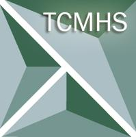 TCMHS Annual Meeting & Art Exhibit