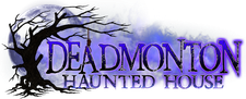 Deadmonton House logo