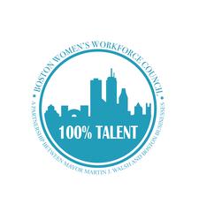 Boston Women's Workforce Council logo