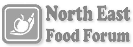 N.E Food Forum - Durham Event