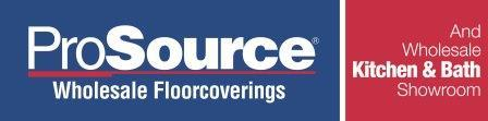 ProSource Wholesale Floorcoverings of Tempe Grand Openi...