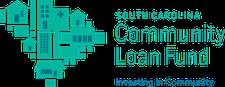 South Carolina Community Loan Fund (SCCLF) logo