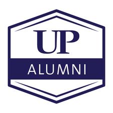 University of Portland Alumni Relations logo