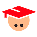 2014 SmartSitting Back-to-School Potluck Picnic!