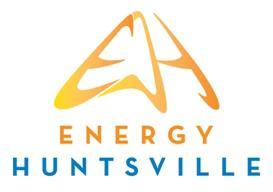 September Energy Huntsville Meeting & Nexus Energy...