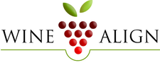 WineAlign Events logo