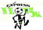 Express Neon 5K
