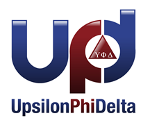 Upsilon Phi Delta Orientation / Chapter Meeting (UCF)