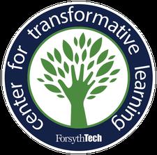 Center for Transformative Learning logo