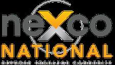 NeXco National logo