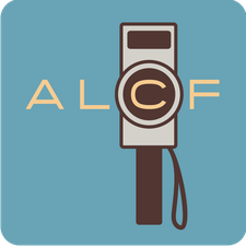 Al Larvick Conservation Fund logo