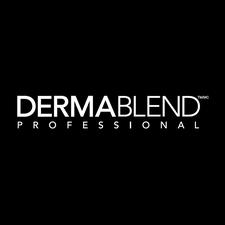 DERMABLEND Professional Canada logo