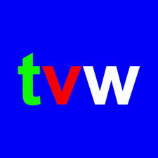 tvwales.co.uk logo