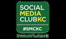 Social Media Club of Kansas City logo