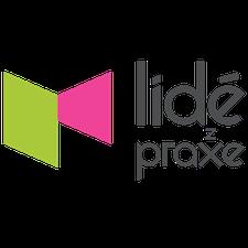 Lidé z praxe z.s. logo