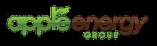 AEG-Ardent-World Shopper  logo