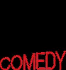 Bull Skit Comedy logo