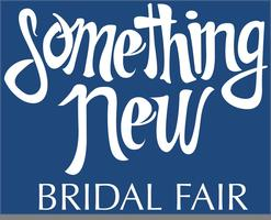 Something New Bridal Fair