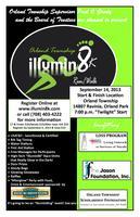 Orland Township Illumin8k