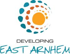 Developing East Arnhem Limited logo