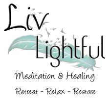 Liv Lightful logo
